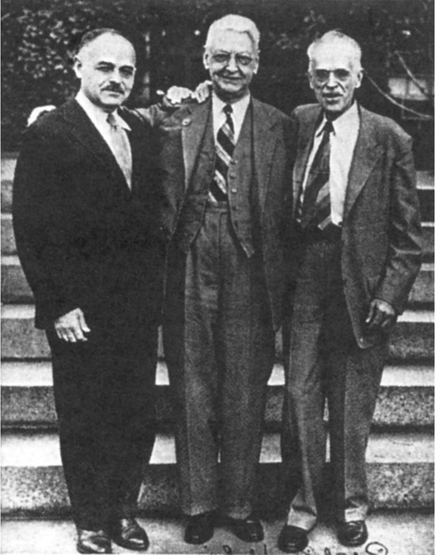 Wolf, Parkinson and White